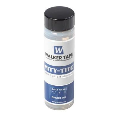 Mity Tite Adhesive 1.4oz