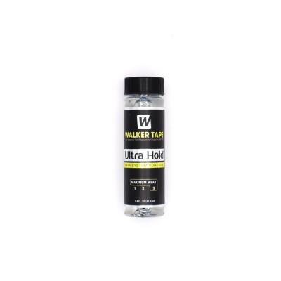 Ultra Hold Glue 1.4oz