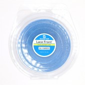 Lace Front Support Tape 34x36yards